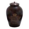 Woodland Imports Decorative Jar