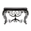 <strong>Console Table</strong> by Woodland Imports