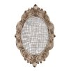 <strong>Lavaca Wall Décor</strong> by Woodland Imports