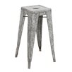 "<strong>Woodland Imports</strong> Classic 29"" Bar Stool"