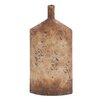 <strong>Woodland Imports</strong> Ceramic Vase