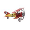 <strong>Model Plane</strong> by Woodland Imports