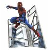 Diamond Selects Amazing Spider-Man Movie Statue