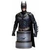 Diamond Selects DC Dark Knight Rises Batman Bust
