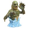 <strong>Diamond Selects</strong> Universal Monsters Creature from The Black Lagoon Bust Bank