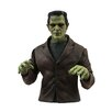 <strong>Diamond Selects</strong> Universal Monsters Frankenstein Bust Bank