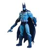 <strong>Diamond Selects</strong> Batman Arkham City Series 2 Batman (Tec Mode) Action Figure