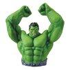 Diamond Selects Hulk Bust Bank