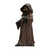 <strong>Star Wars Jawa Figure Bank</strong> by Diamond Selects