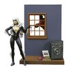 Diamond Selects Marvel Black Cat Action Figure