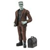 <strong>Diamond Selects</strong> Munsters Select Herman Action Figure