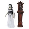 <strong>Diamond Selects</strong> Munsters Select Lily Action Figure