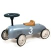 <strong>Push/Scoot Racer</strong> by Sunnywood