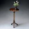 Butler Artist's Originals Pedestal Plant Stand