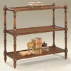 Butler Rothwell Console Table
