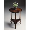 Butler Petry Multi Tiered Plant Stand