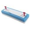 Butler Mr. Clean Magic Eraser Mop Refill