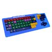 Hamilton Electronics Kids Keyboard with Oversize Keys