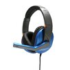 Hamilton Electronics Soundscape USB Headset