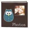 Fetco Home Decor Wigston Book Album