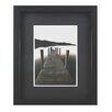 Fetco Home Decor Grenon Picture Frame
