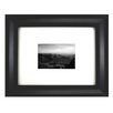 <strong>Belmonte Matted Picture Frame</strong> by Fetco Home Decor