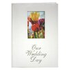 <strong>Fetco Home Decor</strong> Wedding Tanisha Our Wedding Day Album