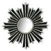 <strong>Fetco Home Decor</strong> Arlo Wall Mounted Mirror