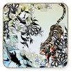 <strong>DENY Designs</strong> Aimee St Hill Tiger Jewelry Box Replacement Cover
