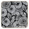 <strong>DENY Designs</strong> Julia Da Rocha Bouquet of Flowers Love Jewelry Box Replacement Cover