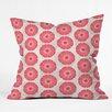 DENY Designs Caroline Okun Splendid Throw Pillow
