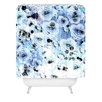 DENY Designs CayenaBlanca Roses Shower Curtain
