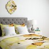 DENY Designs Chelsea Victoria Duvet Cover Collection