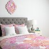 DENY Designs Camilla Foss Duvet Cover Collection