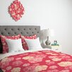 DENY Designs Lisa Argyropoulos Duvet Cover Collection