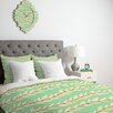 DENY Designs Jacqueline Maldonado Duvet Cover Collection