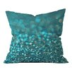 DENY Designs Lisa Argyropoulos Aquios Throw Pillow