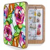 DENY Designs CayenaBlanca Fantasy Garden Jewelry Box