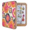DENY Designs Andrea Victoria Summer Tango Floral Jewelry Box