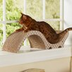 Enchanted Home Pet Catalina Scratcher
