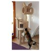 New Cat Condos Cat Playstation