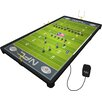 <strong>NFL Pro Bowl Electric Football Set</strong> by Tudor Games