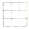 <strong>Presto Pop-Up Frame (Straight)</strong> by Testrite
