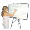 Testrite Lecturer-Sales Kit 2' x 3' White Board