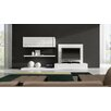 <strong>Composition 31 TV Stand</strong> by Nagare