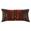 <strong>Gallop Pillow</strong> by Wooded River