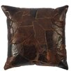 <strong>Wooded River</strong> 16 x 16 Pillow