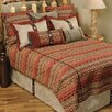 Wooded River Marquise III Deluxe Bedding Collection