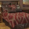 Wooded River Wampum Deluxe Bedding Collection