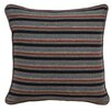 Wooded River Nordic Sham
